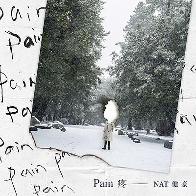 NAT健豪:疼