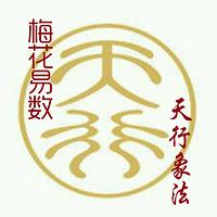 天行象法-梅花易数(象占)
