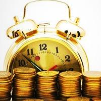 每天五分钟:发现好基金