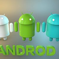 android面试题