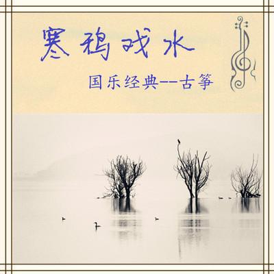国乐经典--寒鸦戏水(古筝)
