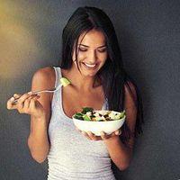 减肥知识学习