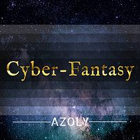 Azoly:Cyber-Fantasy
