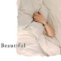SunRise:Beautiful