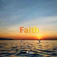 Faith(Original Mix)