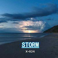 Storm(Original Mix)