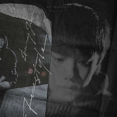 $nowy Jinn:Freestyle