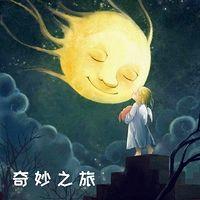 山花海树·奇妙之旅 小王子