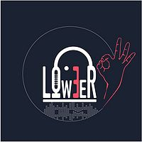 low3er电台常规节目