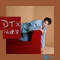 冯建宇:DTX