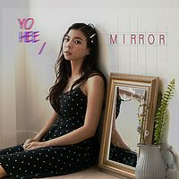 Yohee:Mirror