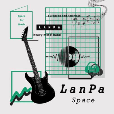 LanPa Music Space