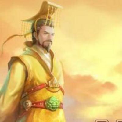 木子道故事之皇帝故事