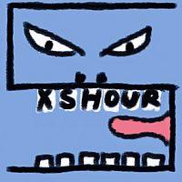 XS Hour聊一会