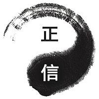 正信国学~风水命理因果佛道揭秘