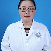 产前临床门诊--靖吉丽