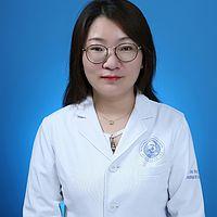 产前诊断门诊--李阳医生