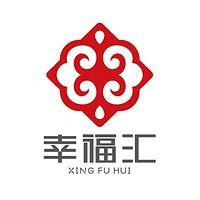 郑东明|合伙人激励机制与股权结构设计