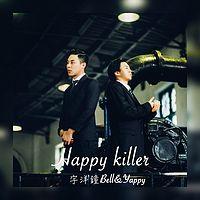 Happy Killer