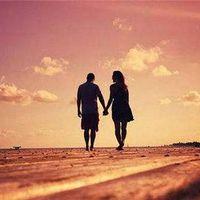 周易解读婚姻和情感
