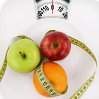 新世纪健康饮食