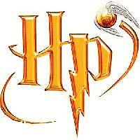 HP魔法部