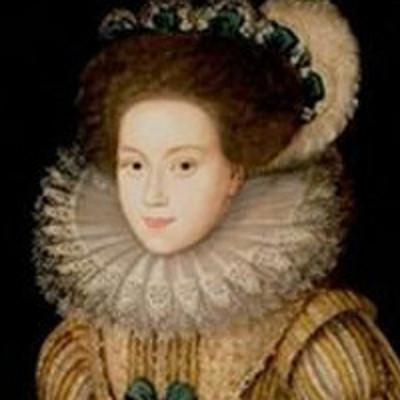 苏格兰玛丽女王