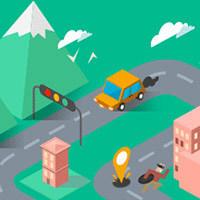 交通安全知识
