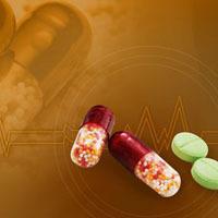 疾病治疗和药物发现