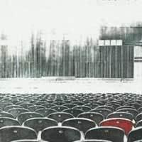 周德东精选:红都剧院24排4号