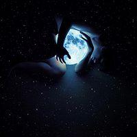 睡前,晚安【周二】分享心情,倾听你我