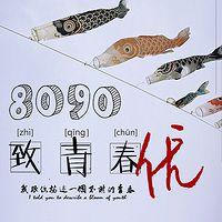 8090致青春