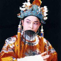 黄梅戏·黄新德专辑