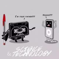 回声科技探讨