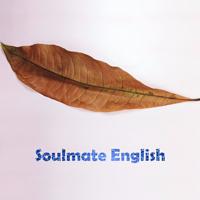 SoulmateEnglish