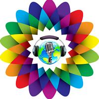 FM青春流年电台