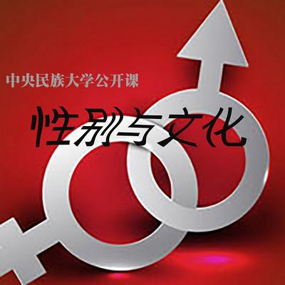 中央民族大学公开课:性别与文化