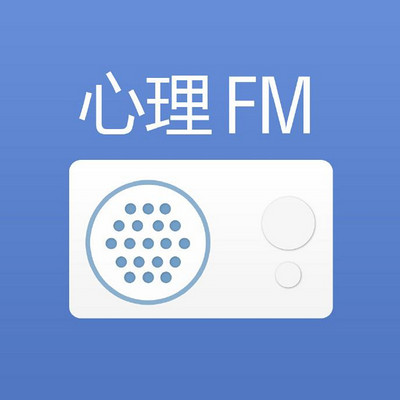 心理FM的萌小枫