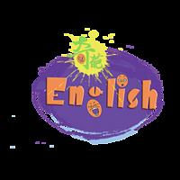 抱鸡English