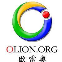 OLION网上路演