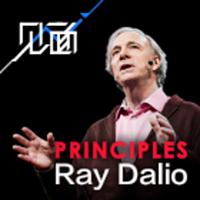 RayDalio专场-见面金融脱口秀