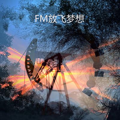 FM放飞梦想