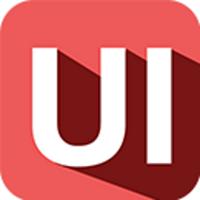 零基础学UI
