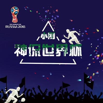 小刚神侃世界杯