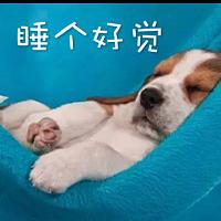 黄老师读书:睡个好觉