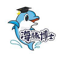 海豚博士说国家| 少儿科普百科