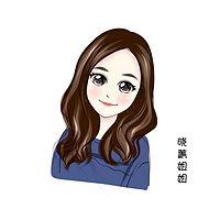★〖成语故事&名人故事〗