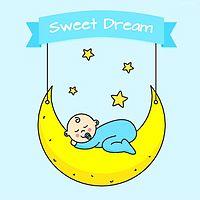 家有宝宝睡前故事
