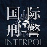 国际刑警【全集】