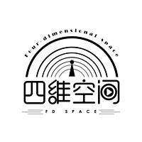 四维空间_Radio